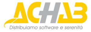 logo Achab