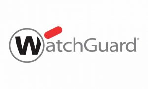 Watch Guard