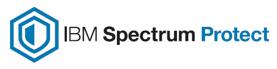 IBM spectrum