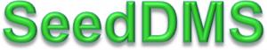 SeedDMS