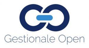 GO Gestionale Open