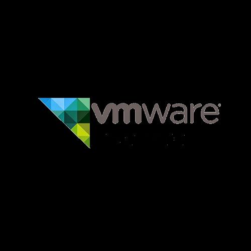 Vmware Vsphere Host