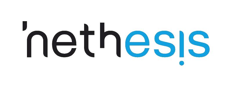nethesis_logo_crop
