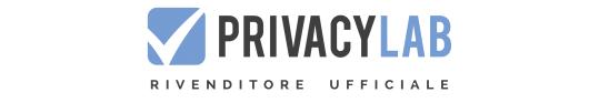 privacy lab
