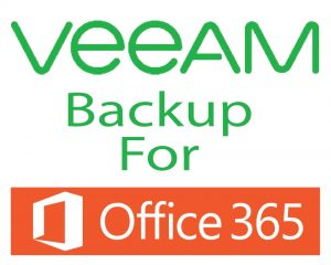 Veeam-Backup-Office365