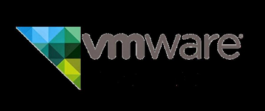 Vmware-Vsphere-Host