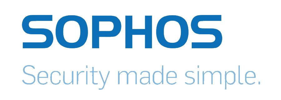 Sophos Network Security