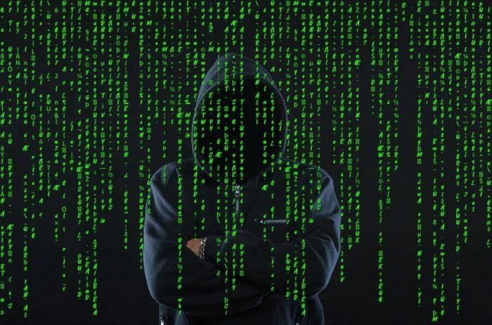 hacker-5481612_1280