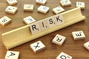 Business Email Compromise risk
